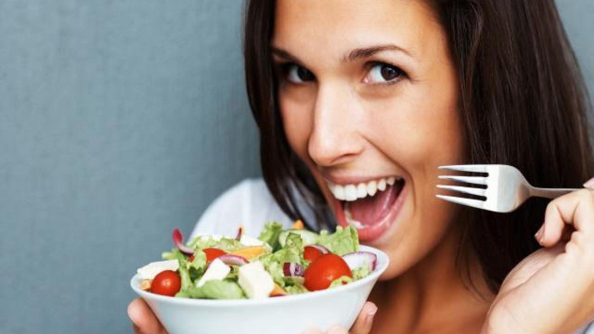 Diyet nasıl yapılır erkek ile Etiketlenen Konular