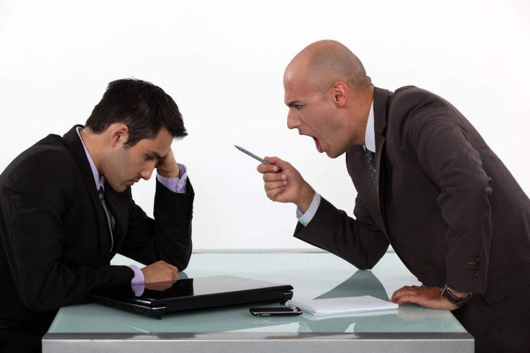 Image result for iş arkadaşı