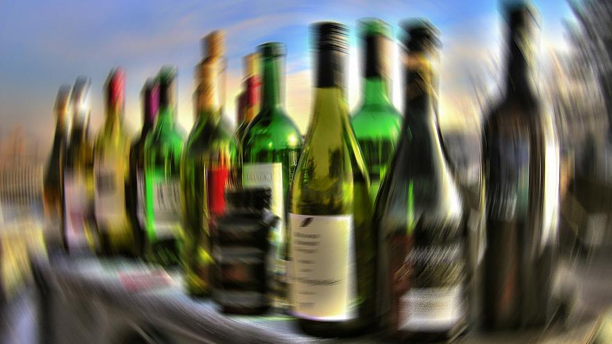 Kanınızdaki Alkol Oranı Yani Promil Nasıl Hesaplanır